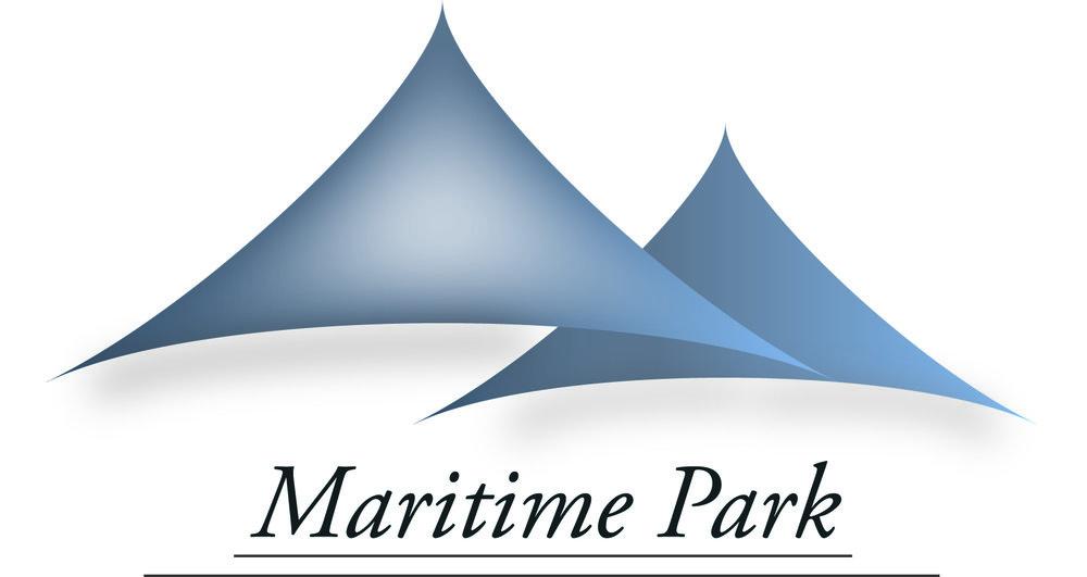 MARITIME PARK LOGO - Final 12-2-17.jpg