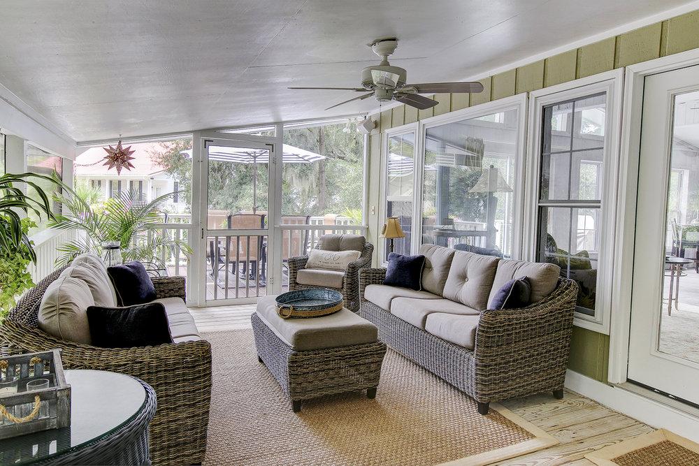 39 Lancer - screened porch MLS.jpg