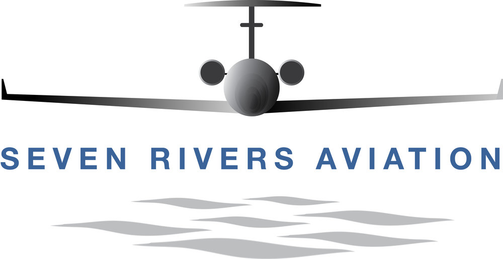 SEVEN RIVERS LOGO - FINAL.jpg