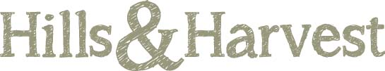Hills&Harvest logo brwn 9_16.jpg