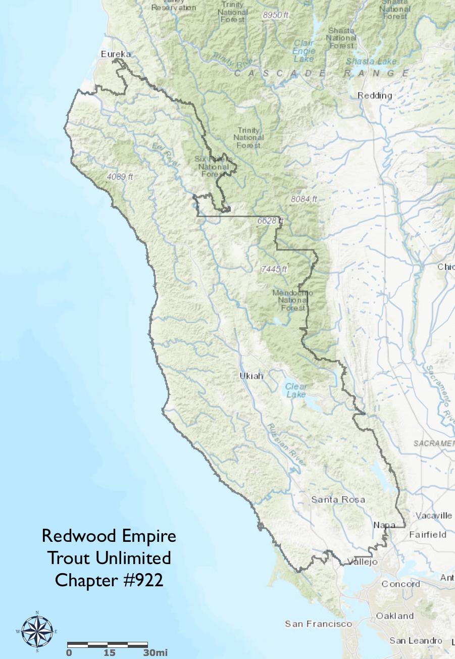 RETU map.jpg