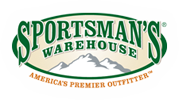 Copy of Sportsman's Warehouse $200 Gift Certificate