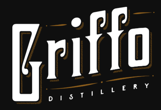 Copy of Griffo Distillery Tour, Tasting and GIN!