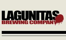 Copy of Lagunitas Brewing Company