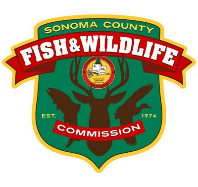 Sonoma County Fish & Wildlife Commission