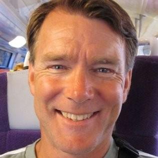 Tom Greer