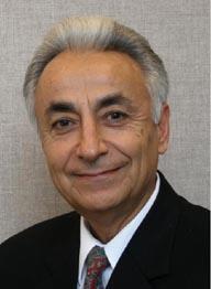 Ali Kujoori