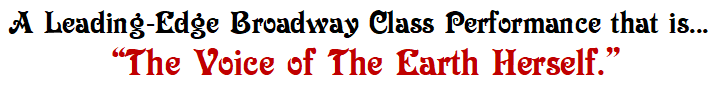 Leading Edge Cabaret Website.png