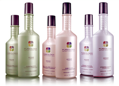 pureology_products.jpg