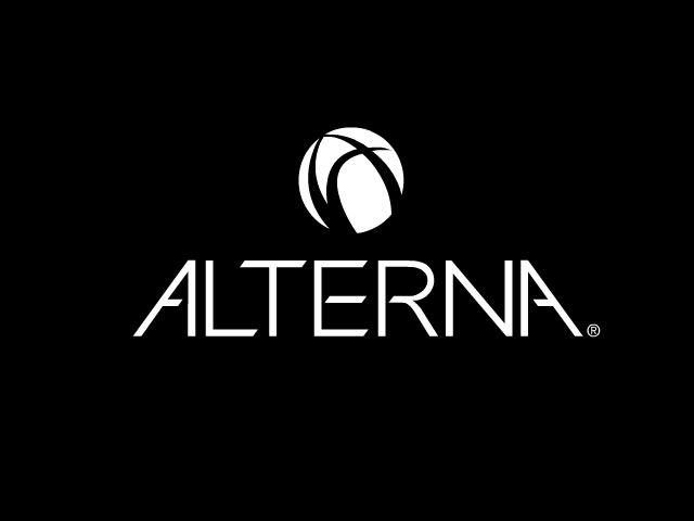 Alterna logo black.jpg