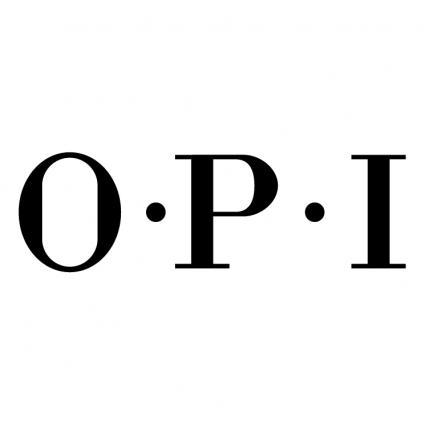 OPI plain.jpg