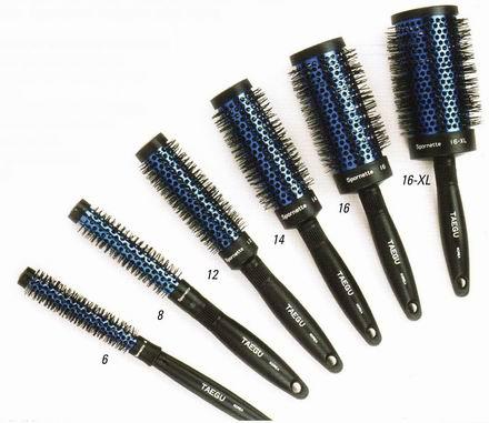 Spornette brushes.jpg