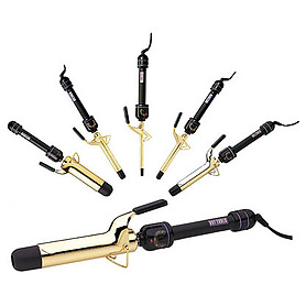 curling iron hot tools.jpg