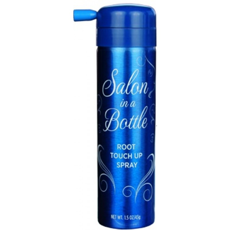salon-in-a-bottle-1oz.jpeg