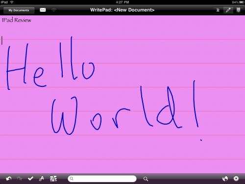 writepad-500x375.png