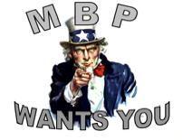 mbp_bloggers