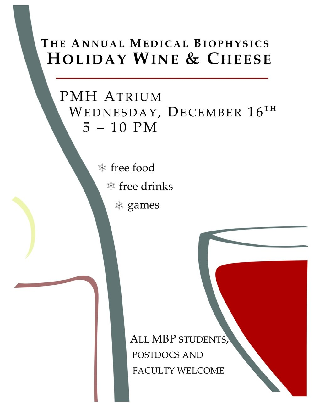 wine_and_cheese_poster_peter