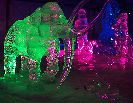 ice-sculpture-3.jpg