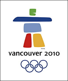 vancouver-olympics-2010-language-test-online.jpg