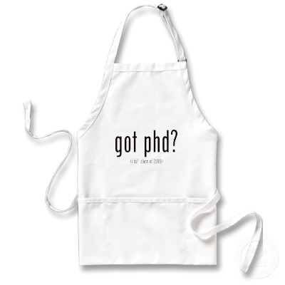 got_phd_i_do_class_of_2009_apron-p154766209981799290q6wc_400.jpg