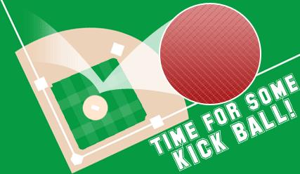 kickball.png