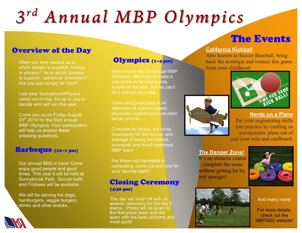 MBP-Olympics-Brochure-Fixed2.png