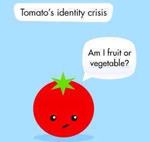 Tomato-crisis.png