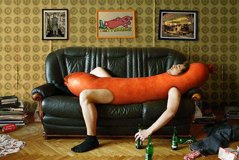 hotdogcouchtz1.jpg