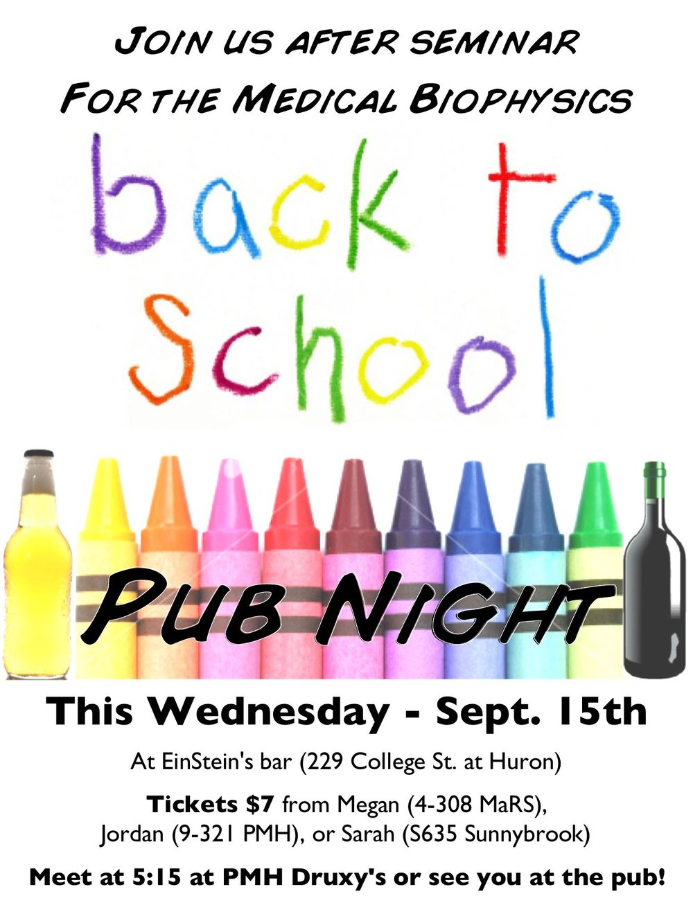 backtoschoolpubnight_poster.jpg