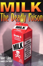 milk-2.png