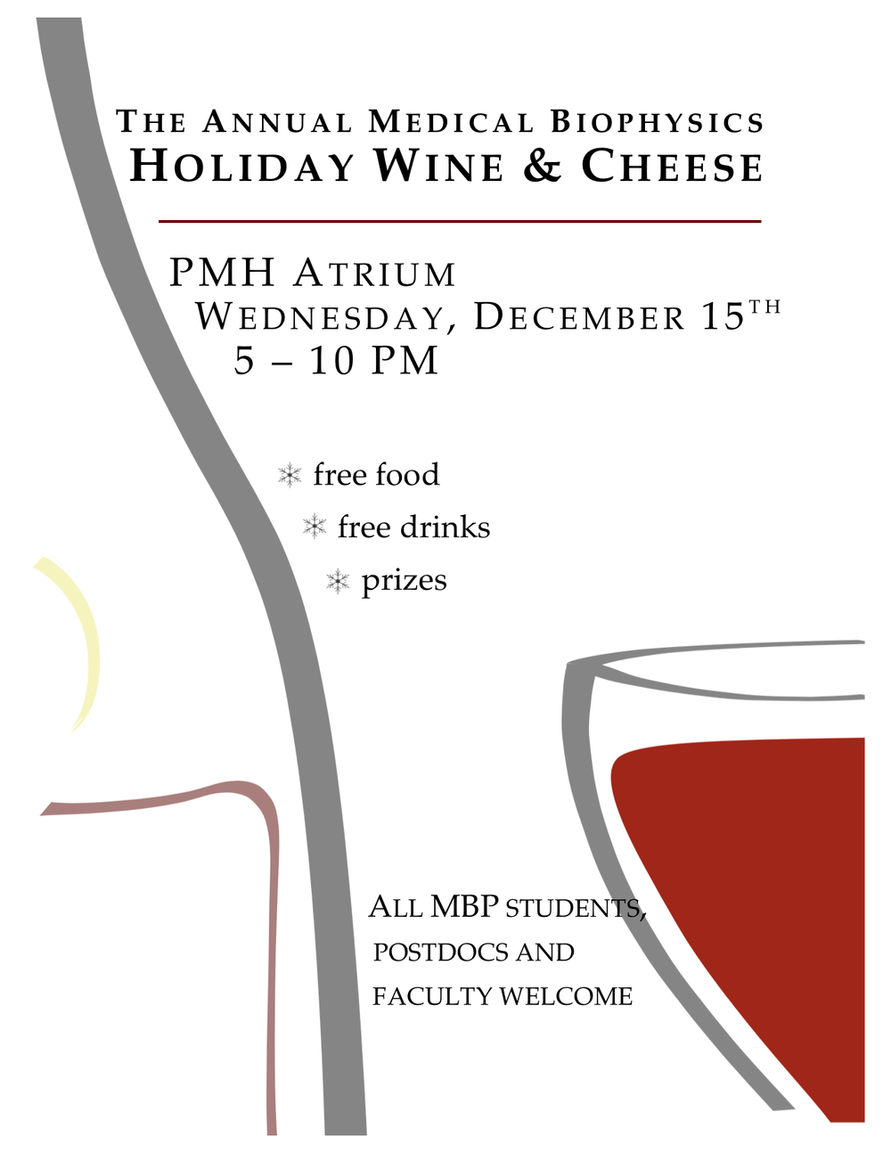 MBP_Wine-and-Cheese_-2010-1.png