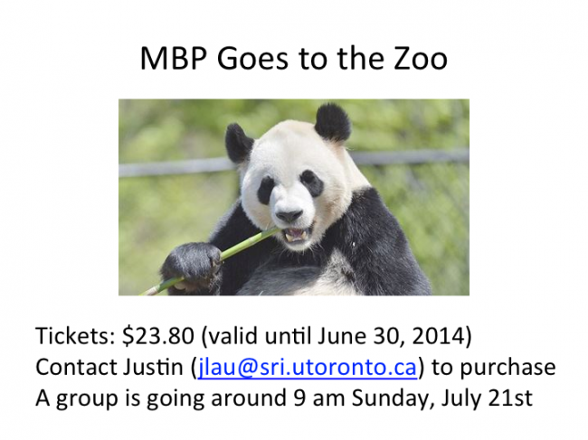 Zoo2013