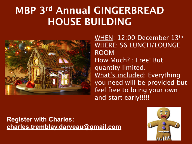 gingerbread-2013-650x487.png