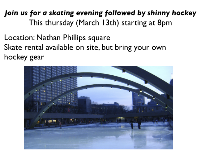 Skating-Mar-13-2014-650x487.png