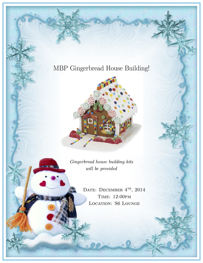 Gingerbread-house-building-650x841.png