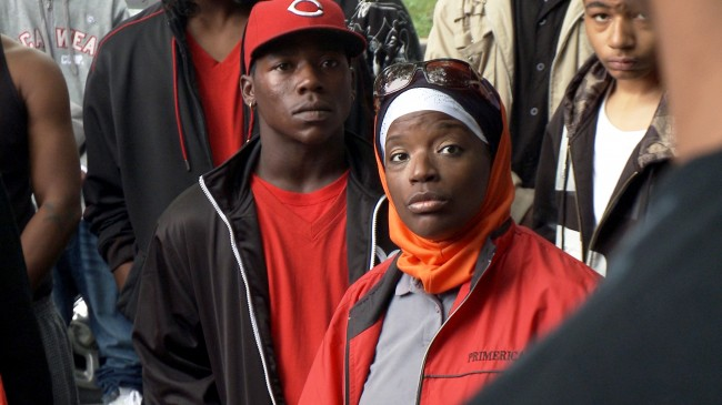 the_interrupters_filmstill4-650x365.jpg