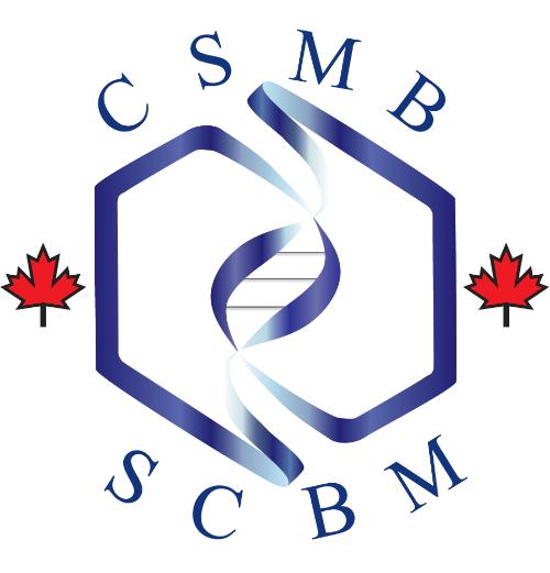 CSMB.png
