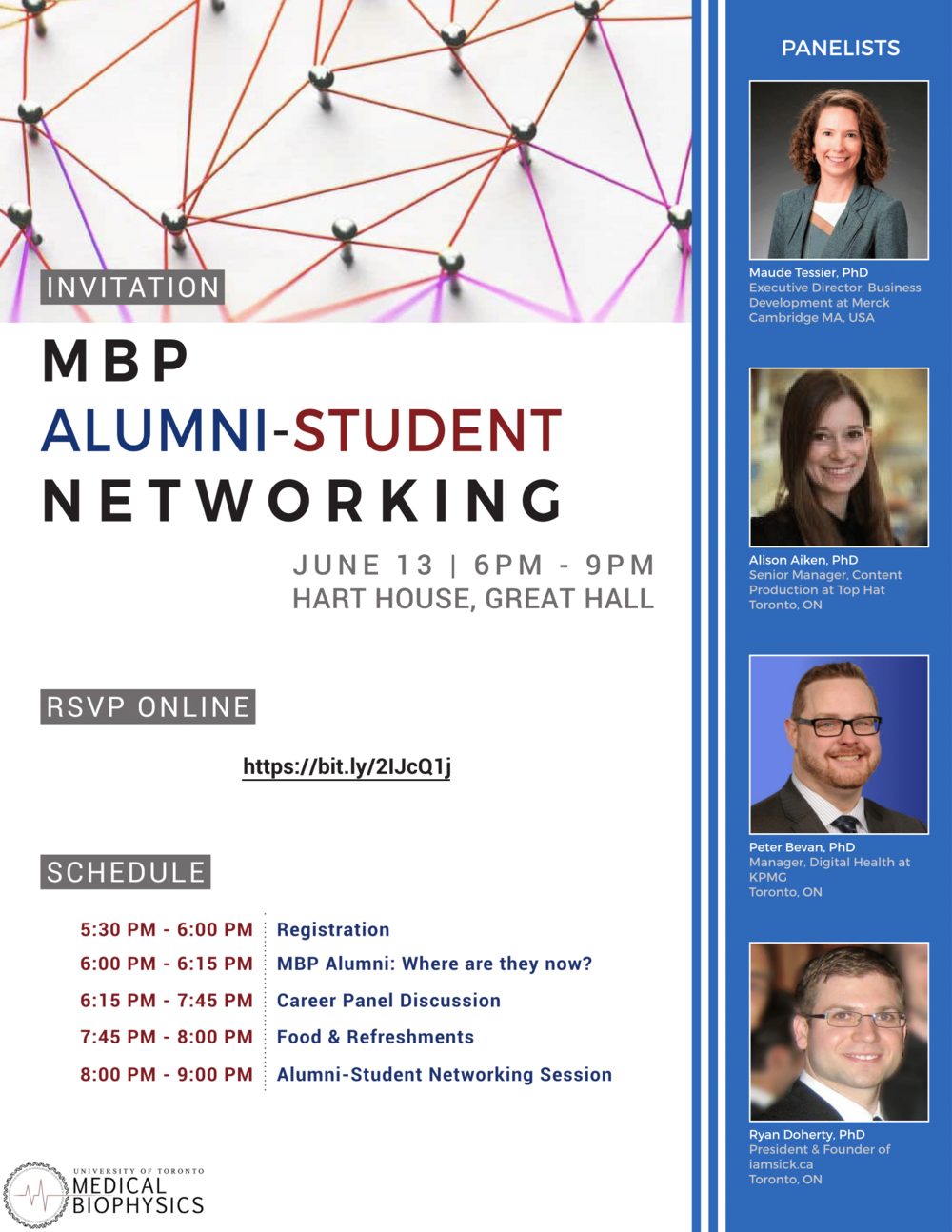 MBP Alumni-Student Networking Invite_b_edited1-1.png