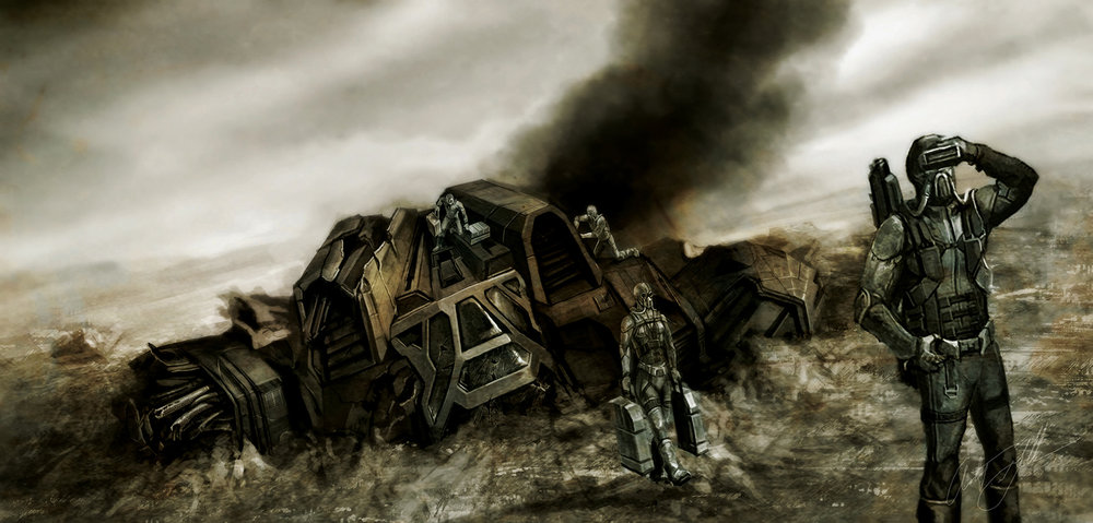 Transcarlet-Wreck.jpg