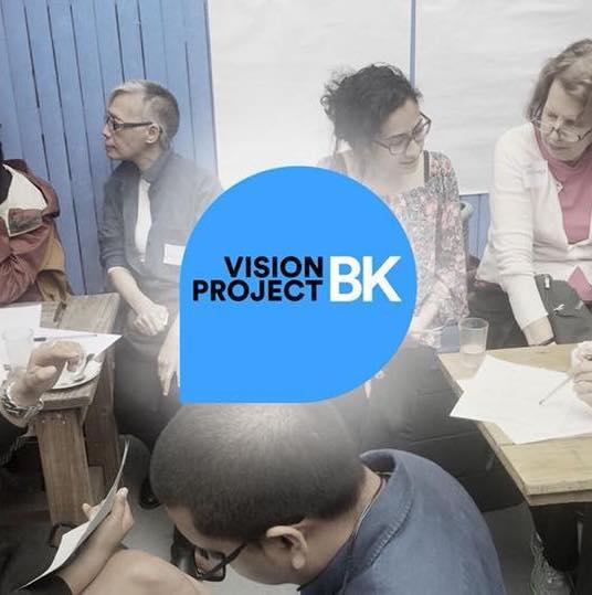 Vision+Facebook+Event+Banner square.jpg