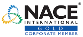 NACE International logo