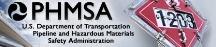 PHMSA (Pipeline Opertors Qualifications)