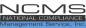 National Compliance & Management Services