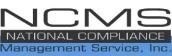 National Compliance & Management Services