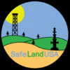 SafeLand USA