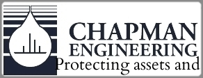 Chapman Engineering