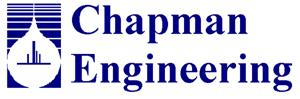 Chapman Engineering Protecting Assets and the Environment since 1989