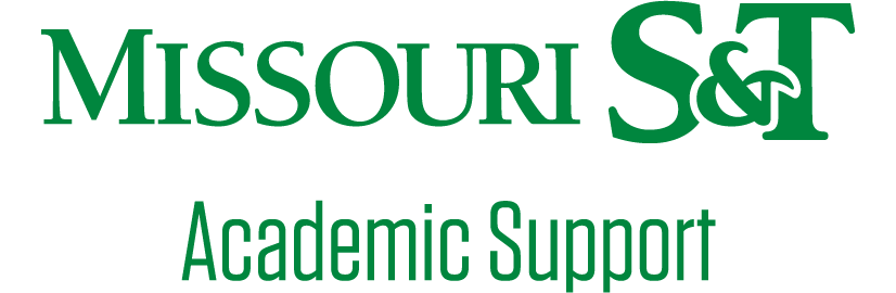 edit-academic-support_horizontal_logo_stacked_356.png
