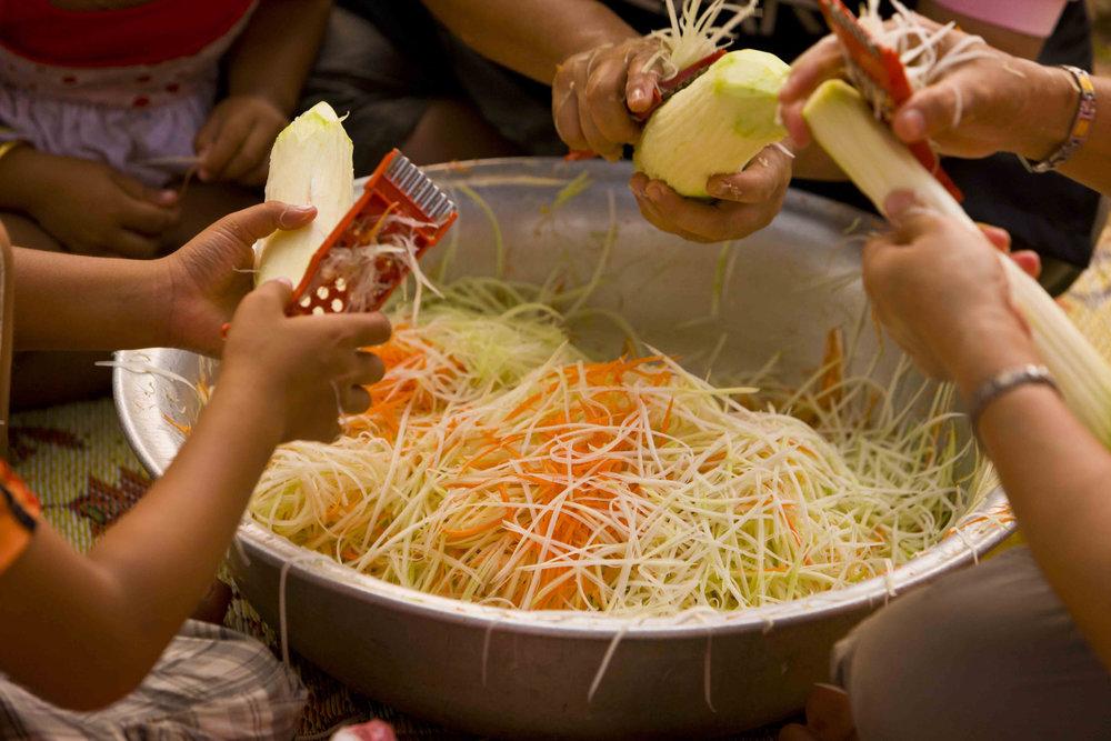 laos_2012_20.jpg