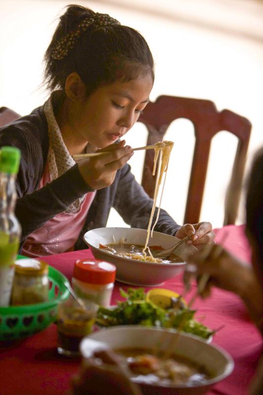 laos_2012_37.jpg